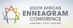 South African Enneagram Conference